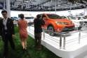 Toyota RAV 4 SUV
