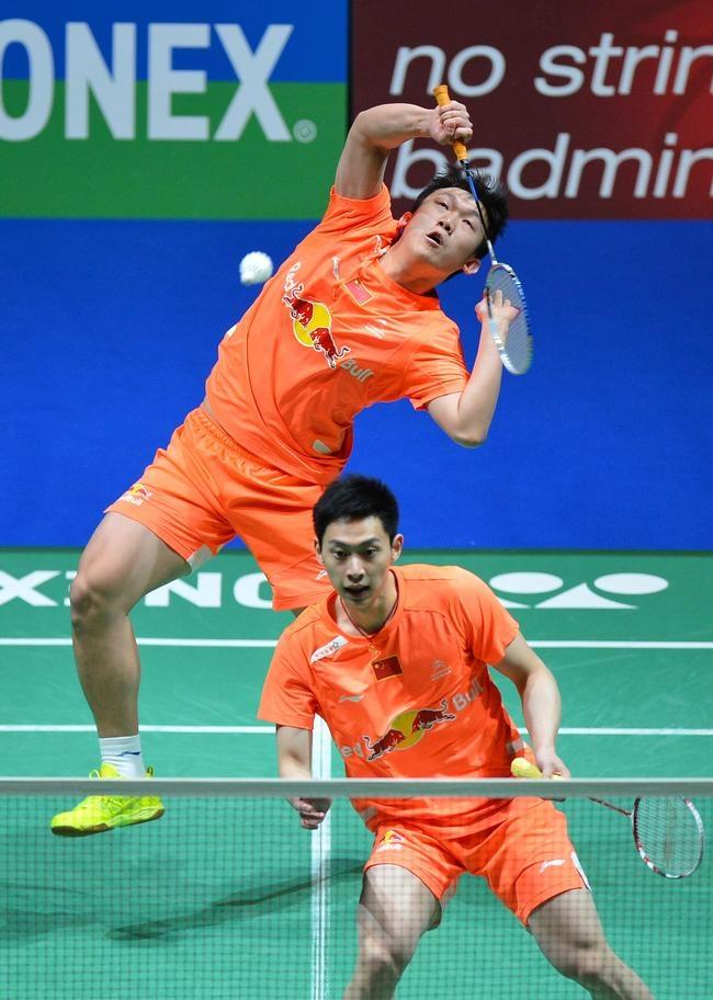 Xiaolong Liu and Zihan Qiu