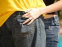 Sex Talk: 5 Erogenous Zones in Men The perineum