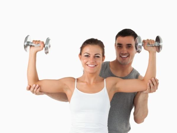 Tips for best fitness
