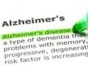 Alzheimer's: What is Alzheimer's disease?