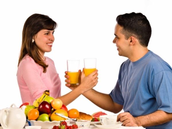 Mango Health Benefits: Healthy Reasons to Eat Mangoes: Aphrodisiac
