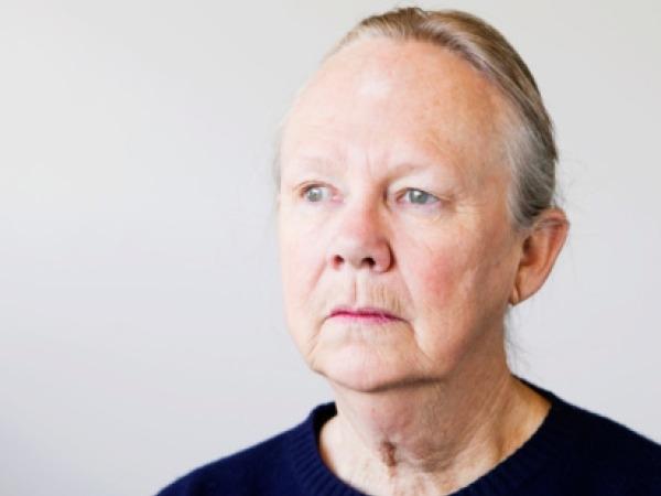 Alzheimer's: What happens in Alzheimer