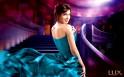 Priyanka Chopra in Lux ad