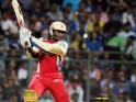 Fit IPL Player # 7: Chris Gayle