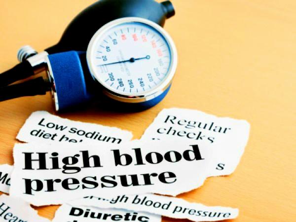blood pressure: top 10 causes of high blood pressure | healthy, Skeleton