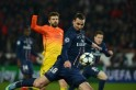 Paris Saint-Germain draw 2-2 with Barcelona