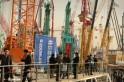 Chinese Construction Machine