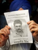 Sarabjit's Justice: How India is Protesting!
