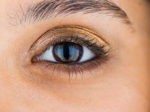 Mango Health Benefits: Healthy Reasons to Eat Mangoes: Eye Care