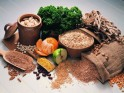High Uric Acid Diet: 15 Dos and Don'ts about Diet for High Uric Acid Levels: High-Fiber Foods