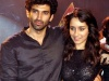 Aditya, Shraddha