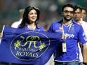 Shilpa Shetty and Raj Kundra