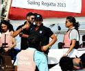 Suresh Raina and Shikhar Dhawan