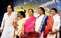 Pandit Hridaynath Mangeshkar Awards