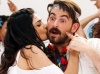 Puja Gupta, Neil Nitin Mukesh in Shortcut Romeo