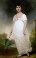 Elizabeth Bennett