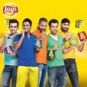 Gautam, Dhoni, Shikhar, Rohit, Harbhajan
