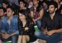Aditya Roy Kapur, Shraddha Kapoor, Mohit Suri