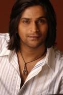 Kedhar Gawde