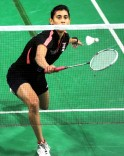 Arundhati Pantawane Wins All-Indian Battle