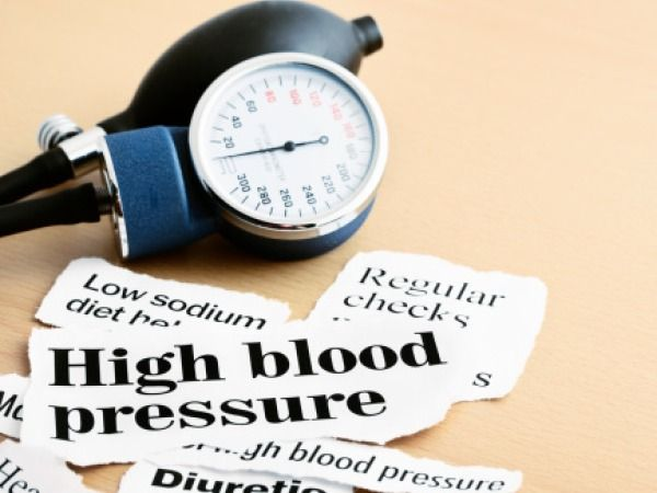 High blood pressure or hypertension affects nearly 1 in every 4 people over the age of 25 worldwide while contributing to more than 7.1 million deaths per year. Hypertension is closely associated with increasing age, stress, obesity, smoking, alcohol, a sedentary lifestyle and a genetic predisposition. Fortunately, hypertension is condition which can be tackled. 