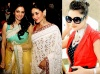 Sridevi, Kareena, Yuvika