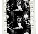 Charlie Chaplin's Lost Movie