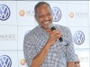 Nana Patekar