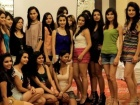 Femina Style Divas