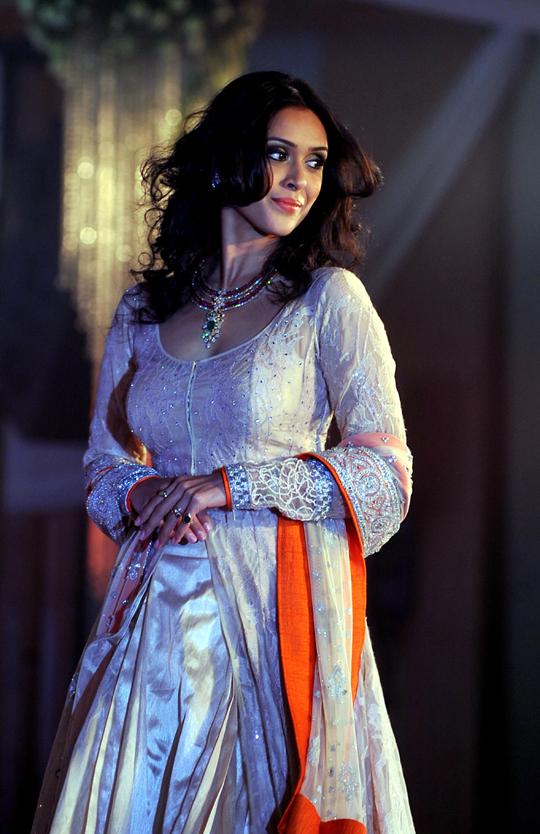 HRISHITAA BHATT