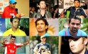 ipl cricketers