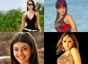 kollywood actresses