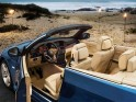 Hottest Convertibles Cars