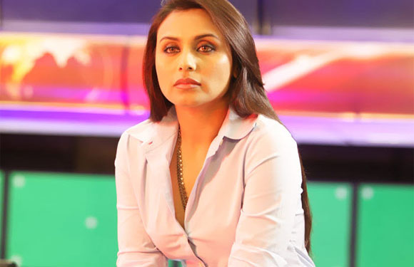 Rani Mukerji - Rani has given many memorable roles as a strong character – the latest being that of a journalist in No One Killed Jessica. She is back in YRF camp for Mardaani to be directed by Pradeep Sarkar, which will go on the floors later this year. With such a masculine name, YRF has shifted from its tradition of romantic films to focus on gritty subjects. And who better to portray a female cop than Rani?
