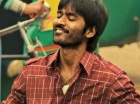 Raanjhanaa