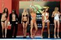 Miss Bikini Russia