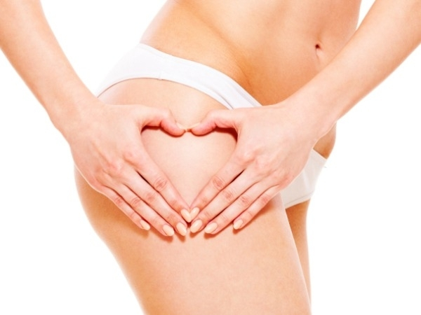 Treatments for stretch marks Lasers