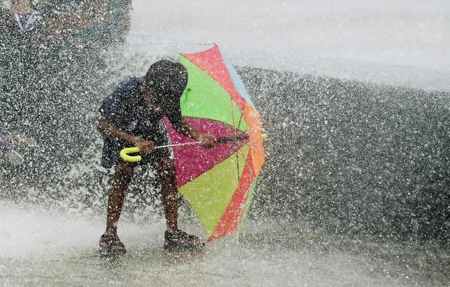 31 Super Awesome Ways to Enjoy the Indian Monsoons