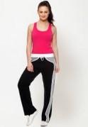 Gym Fashion to Buy # 3: