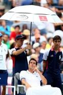 2013 US Open
