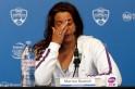 Marion Bartoli Retires