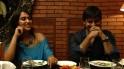 Vivek Oberoi with wife Priyanka