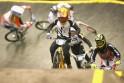 UCI BMX World Championships