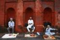 Janai Purnima Festival
