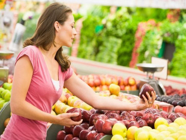 Weight Loss: Best 7 Days Weight Loss Plan You Should Follow Diet Plan Friday