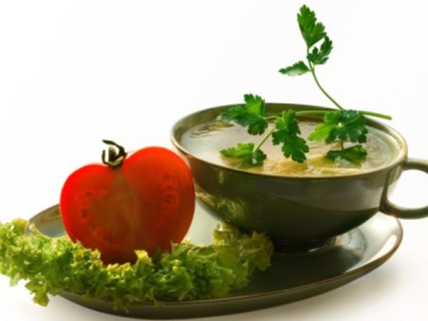 Weight Loss: Best 7 Days Weight Loss Plan You Should Follow Diet Plan Thursday