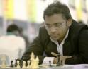 Abhijeet Gupta (Chess, Arjuna Award)