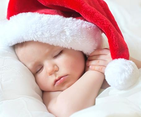Benefits of a Good Sleep: