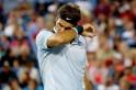 Federer At No. 7